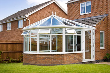conservatory_cleaning