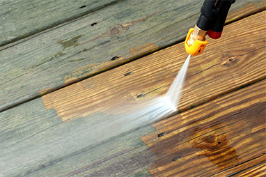 pressure_washing_cleaning