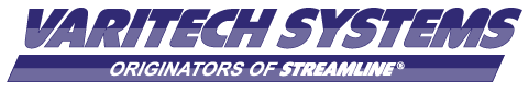 Link to Varitech Systems Website